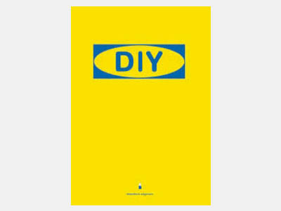 joe scanlan diy